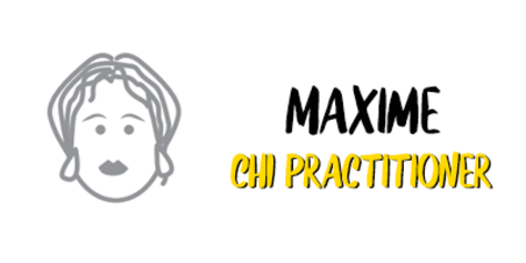 Maxime.png