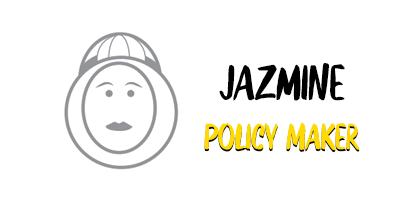 Jazmine: Local Policy Maker