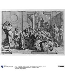 2064108_Museu_ProvidedCHO_Kupferstichkabinett__Staatliche_Museen_zu_Berlin_DE_MUS_018511_968972.jpeg