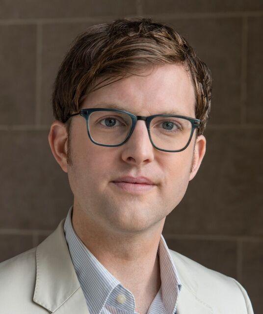 avatar Ryan King