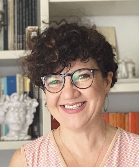 avatar Sara Di Giorgio