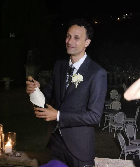 avatar Claudio Prandoni