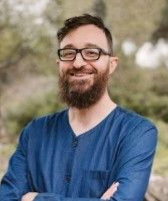 avatar Olivier Schulbaum