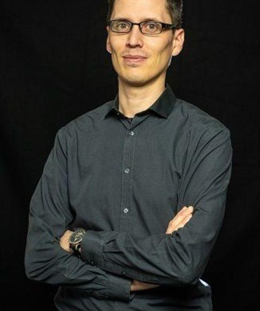 avatar Alexandre Piriou