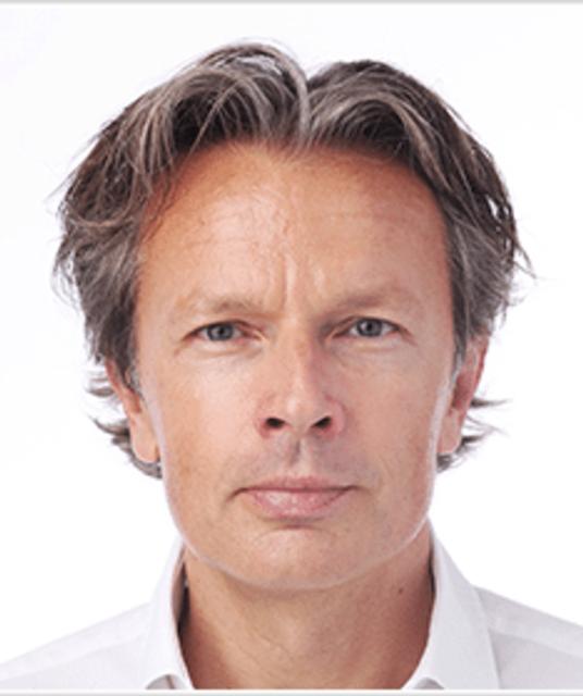 avatar Arno Scharl
