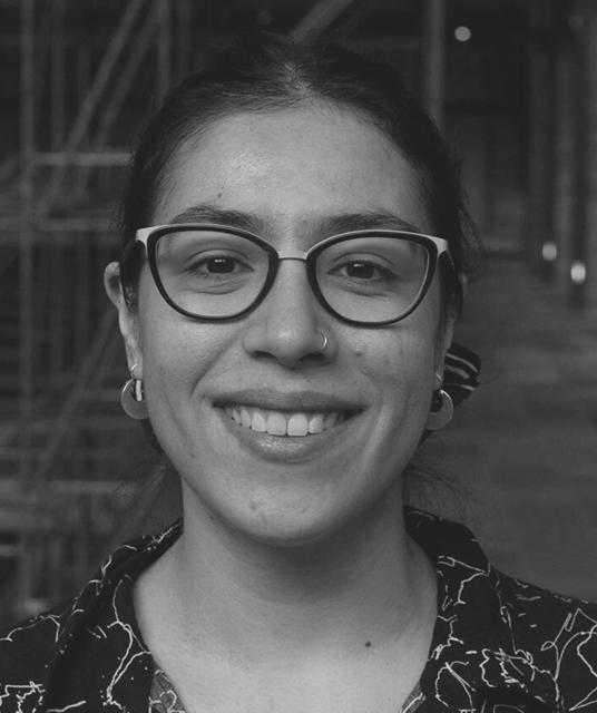 avatar Aisha Villegas