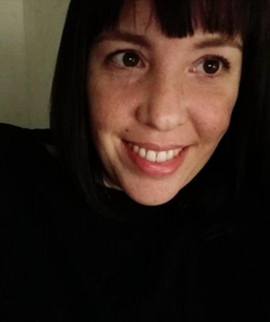 avatar Carol